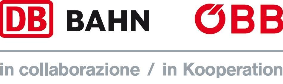 Meglio in Treno | Deutsche Bahn