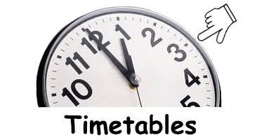 Ferries Timetables   Lake Garda