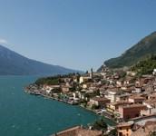 Anreise Mit Dem Zug Zum Gardasee Visitgarda