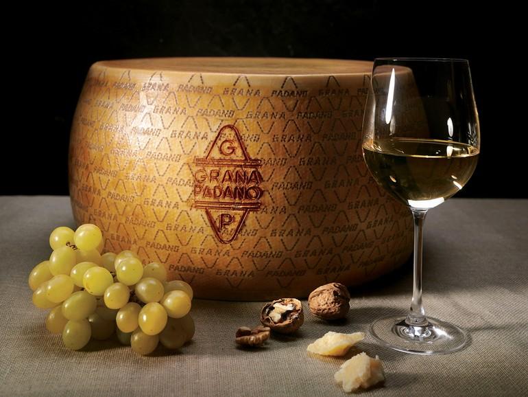 food and wine lake garda visitgarda. Black Bedroom Furniture Sets. Home Design Ideas