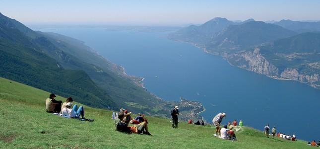 Download Information And Maps Of Lake Garda Visitgarda