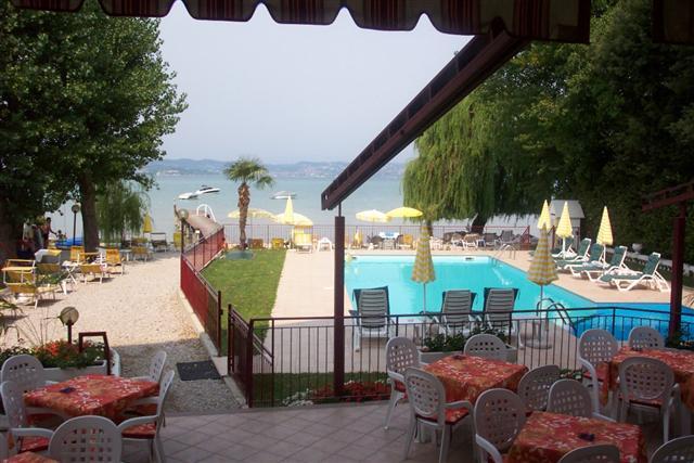 Hotel astoria lido meubl sirmione lago di garda for Hotel meuble grifone sirmione