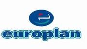 Europlan | Shuttle Service