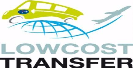 Europlan   Low Cost Transfer